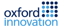 Priddey Marketing Oxford Innovation logo