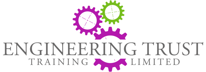 Priddey Marketing - Oxfordshire - STEM - proud to work with Engineering Trust Training Ltd