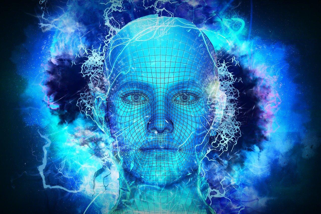 futuristic, science fiction, fantasy